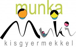 muki_logo_vegleges