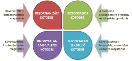 kotodes-szakitas
